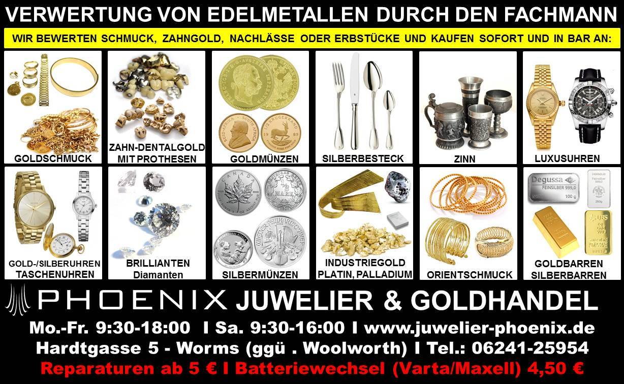 Ankauf_Gold_Silber_Brillanten_Zahngold_in_Worms